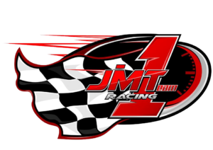 Logo JiMT Racing Team