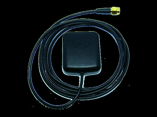 Antenne GPS