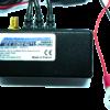 Boitier 3DMS avec cosses branchement batterie