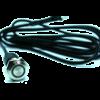 Bouton de déclenchement du 3DMS