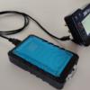 cable alimentation USB batterie USB