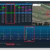 3DMS Evo Analyse angle inclinaison