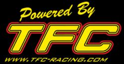 Logo TFC racing